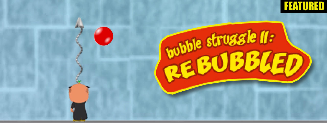 bubble trouble 2 free download